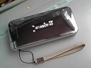 h_phone00.JPG